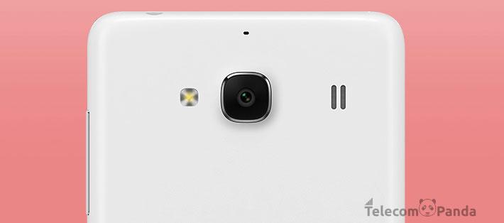 redmi 2 camera