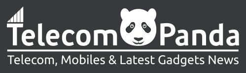 Telecom Panda